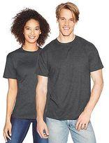 Hanes Men's Shirts Adult X-Temp Unisex Performance T-Shirt