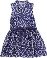 Christian Dior Dresses - Item 34731532