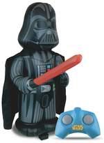 Star Wars RC Inflatable Darth Vader - Jumbo