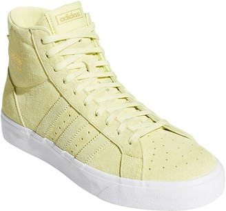 adidas Basketball High Top Sneaker