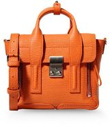 3.1 Phillip Lim Small leather bag