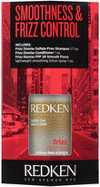 Redken Frizz Dismiss Kit 3-pc. Gift Set