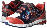 Favorite Characters Avengers Sneaker Lighted (Toddler/Little Kid)