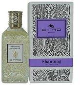 Etro Shantung By Eau De Parfum Spray 3.3 Oz
