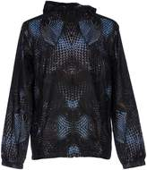 Marcelo Burlon County of Milan Jackets - Item 41702282