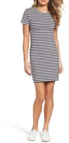 French Connection Women's Sienna Knit Dress