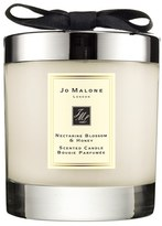 Jo Malone TM) 'Nectarine Blossom & Honey' Scented Home Candle