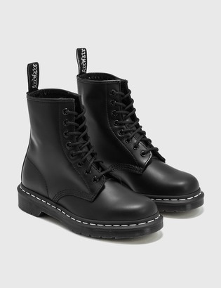 Dr. Martens 1460 WS Boots