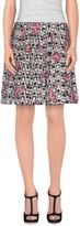 Suoli Knee length skirts - Item 35280665