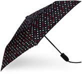 ShedRain Rubber Grip Umbrella