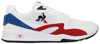 Le Coq Sportif LCS R800 TRICOLORE Low-tops & sneakers
