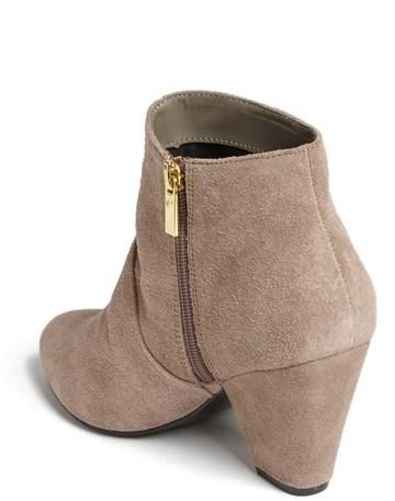 Dolce Vita 'Gila' Boot