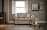 Marks and Spencer Abbey Compact Sofa
