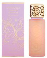 Houbigant Paris Quelques Fleurs 'Royale' Eau De Parfum/1.7 Oz.
