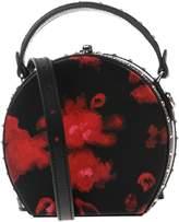 Bertoni 1949 Handbags - Item 45385277