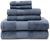 Tropez St. Spa Towels (6pc)