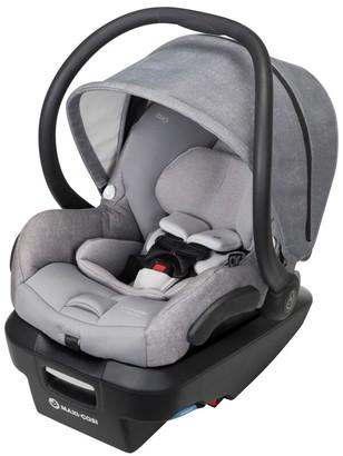 Maxi-Cosi Mico Max Plus Infant Car Seat - Nomad Grey