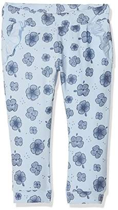 Name It Baby Girls Nitida Pant Mz Trouser