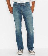 Levi's Men's 514 Straight-Fit Jeans
