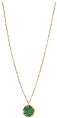 Medecine Douce Phedre necklace
