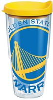 Tervis Golden State Warriors Statement 24-Ounce Tumbler