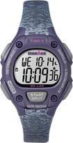 Timex Ironman Classique 30 Women's Watch