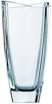 """Nachtmann Manhattan 9.5"""" Vase"""