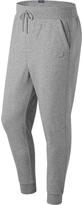 New Balance Men's Classic Tailored Sweatpant