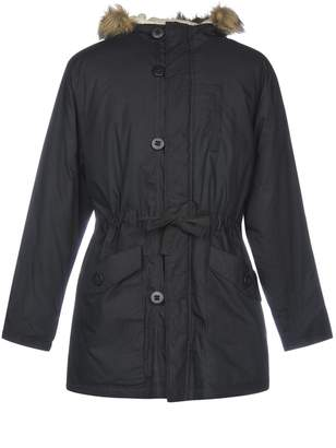 Topman Synthetic Down Jackets