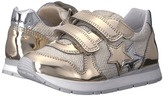 Naturino Parker VL SS17 Girl's Shoes
