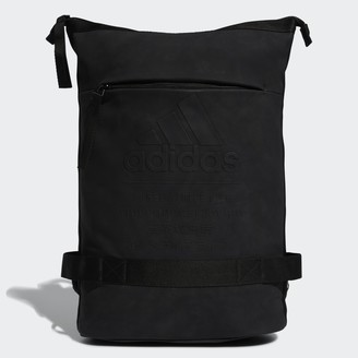 adidas Iconic Premium Backpack