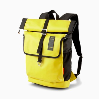 Puma x CENTRAL SAINT MARTINS Rolltop Backpack