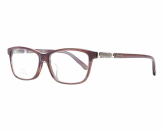 Swarovski Women's Brillengestelle Flame-SK5158-38-57 Optical Frames