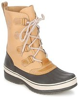 Sorel KITCHENER CARIBOU Curry / STONE