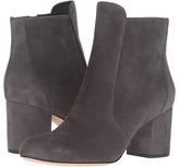 Diane von Furstenberg Lari Women's Shoes