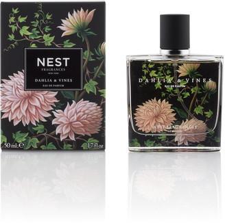 NEST New York NEST Fragrances Dahlia & Vines Eau de Parfum Spray