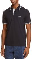 BOSS GREEN Paule Classic Fit Polo Shirt