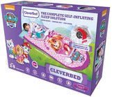 Nickelodeon CleverBed - Paw Patrol Girls