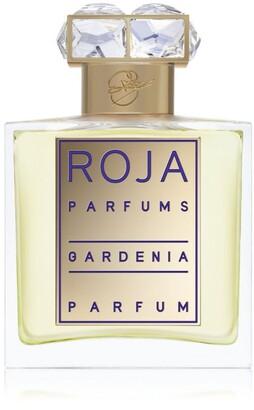 Roja Parfums Gardenia Parfum Pour Femme Pure Perfume