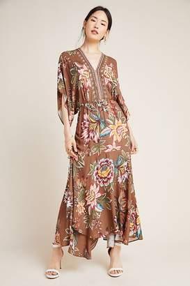 Farm Rio Valentina Dress