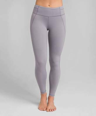 Prana Women's Gymnastics Leggings Vapor - Vapor Momento 7/8 Leggings - Women