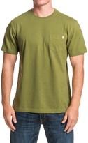 Life is Good Crusher T-Shirt - Short Sleeve (For Men)