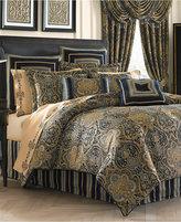 J Queen New York Venezia Queen Comforter Set