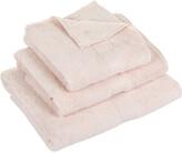 Yves Delorme Etoile Bath Towel - Blush - 70x140cm