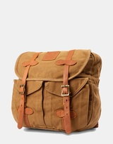 Jerome Backpack