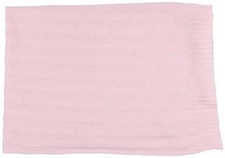Aletta Baby blankets