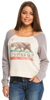 Billabong All Over Pullover Sweater 8140707