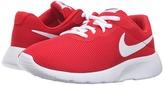 Nike Tanjun (Big Kid)