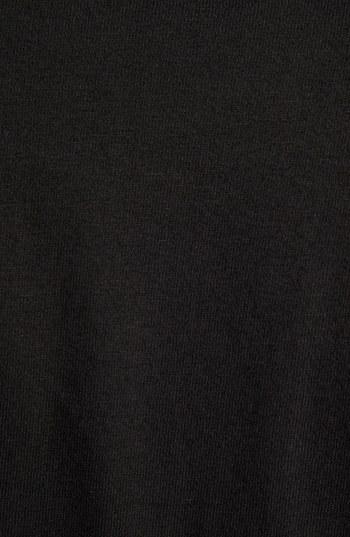 Brixton 'Cambridge' T-Shirt