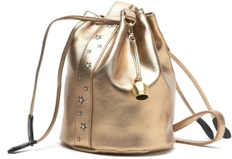 Bell&Fox Remi Mini Duffle Bag